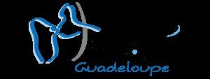 Agapé Guadeloupe
